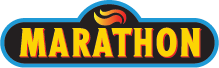 Marathon Foods Logo